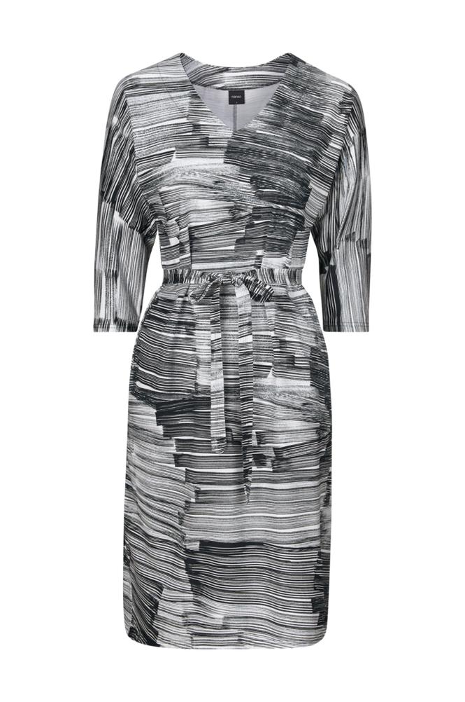 Nanso Tuuli Dress -mekko