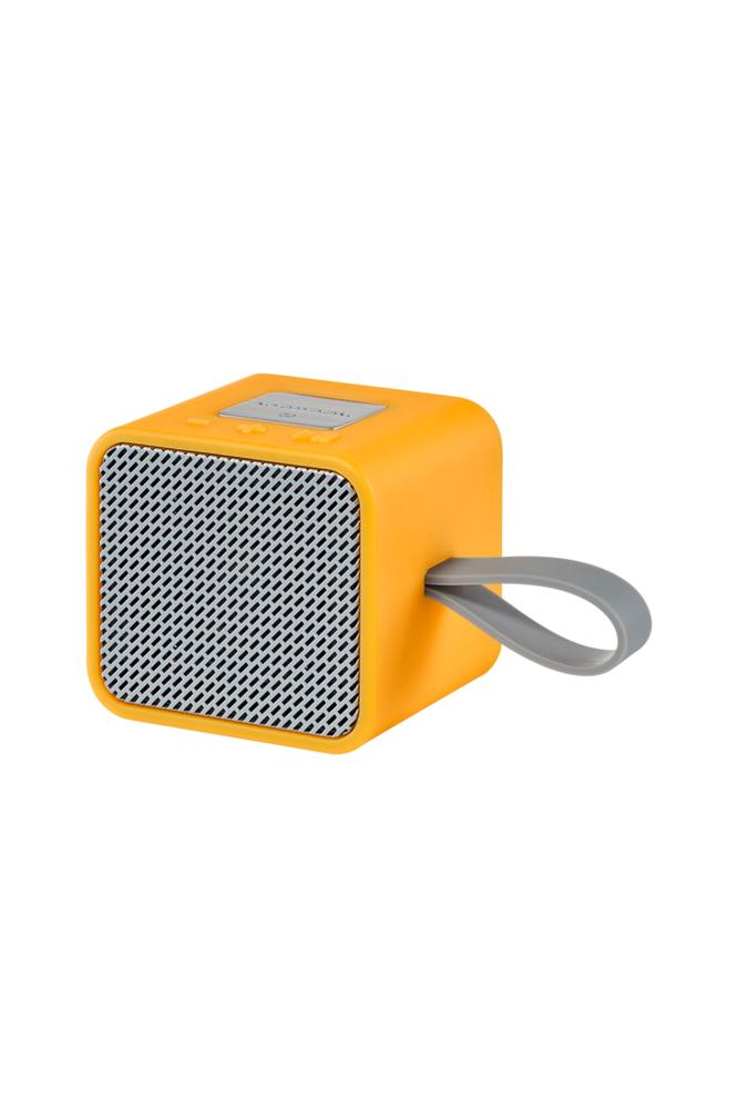 Grundig GSB710-Bluetooth-kaiutin