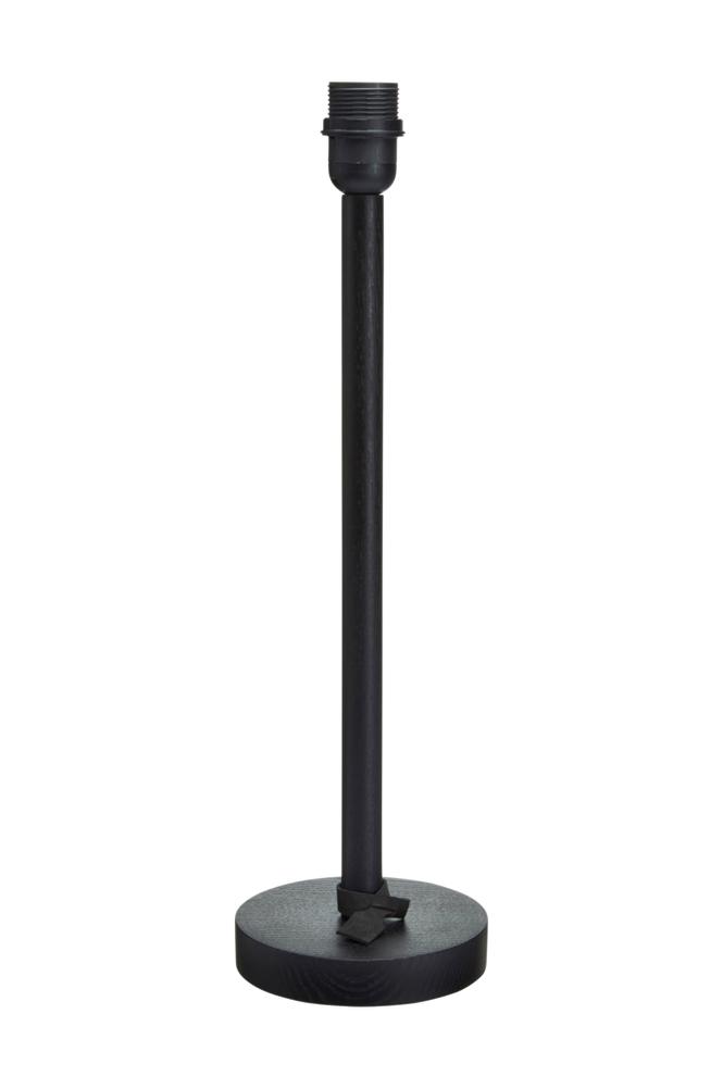PR Home Columbus-lampunjalka, 50 cm