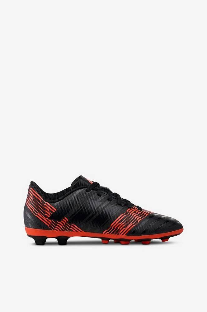 adidas Sport Performance Nemeziz 17.4 FxG J -jalkapallokengät