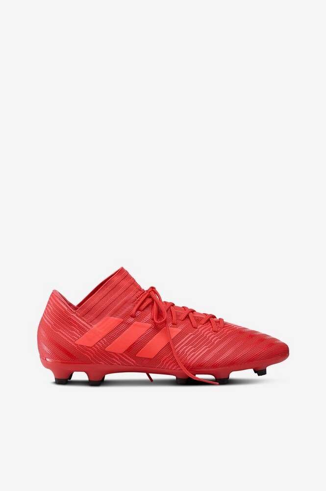 adidas Sport Performance Nemeziz 17.3 FG  jalkapallokengät