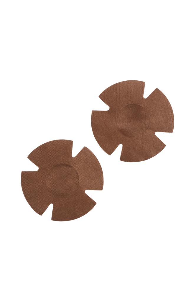 Freebra Thin Nipple Covers 5/pakk.