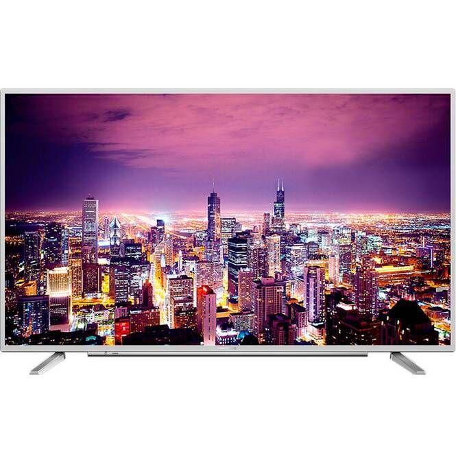 "Grundig 55"" LED TV UltraHD 55VLX7730WP"