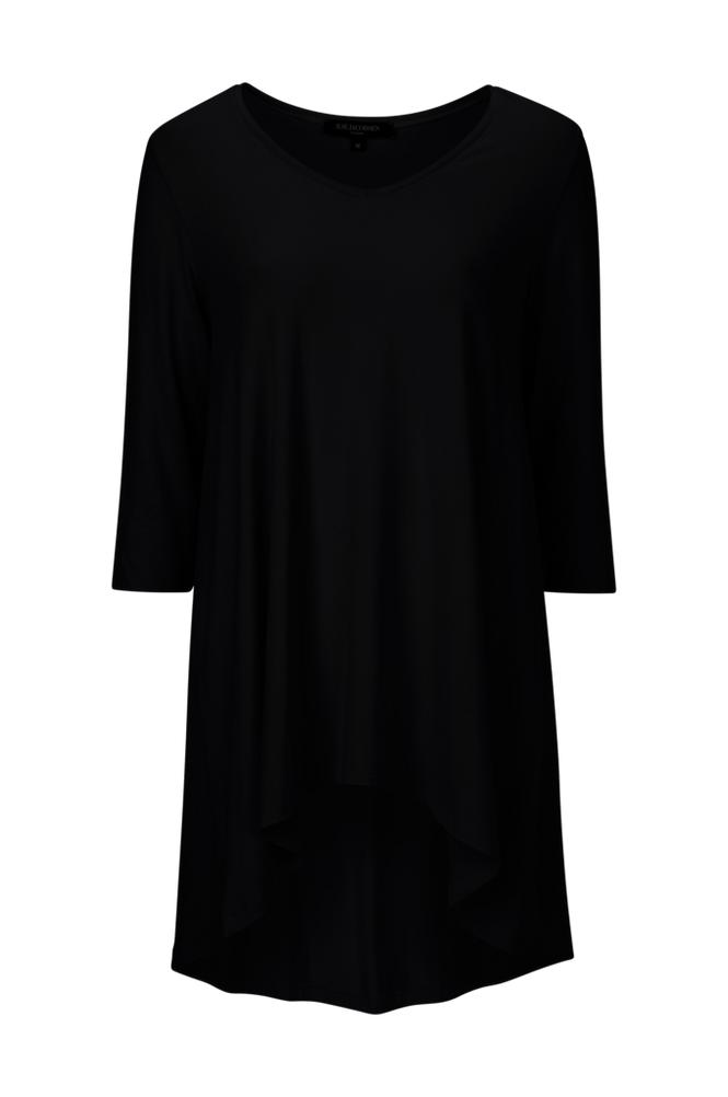 Ilse Jacobsen T-shirt99-tunika