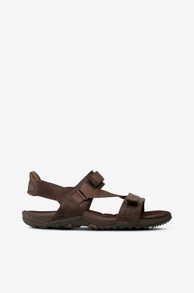 Merrell Terrant Strap -sandaalit