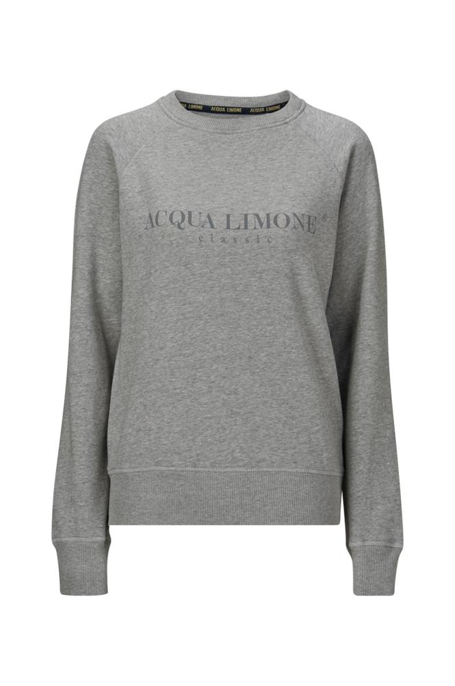Acqua Limone College Classic -collegepusero