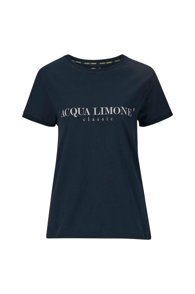 Acqua Limone Classic-pusero