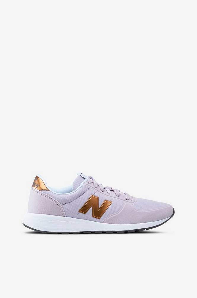 New Balance WS215 TC -tennarit