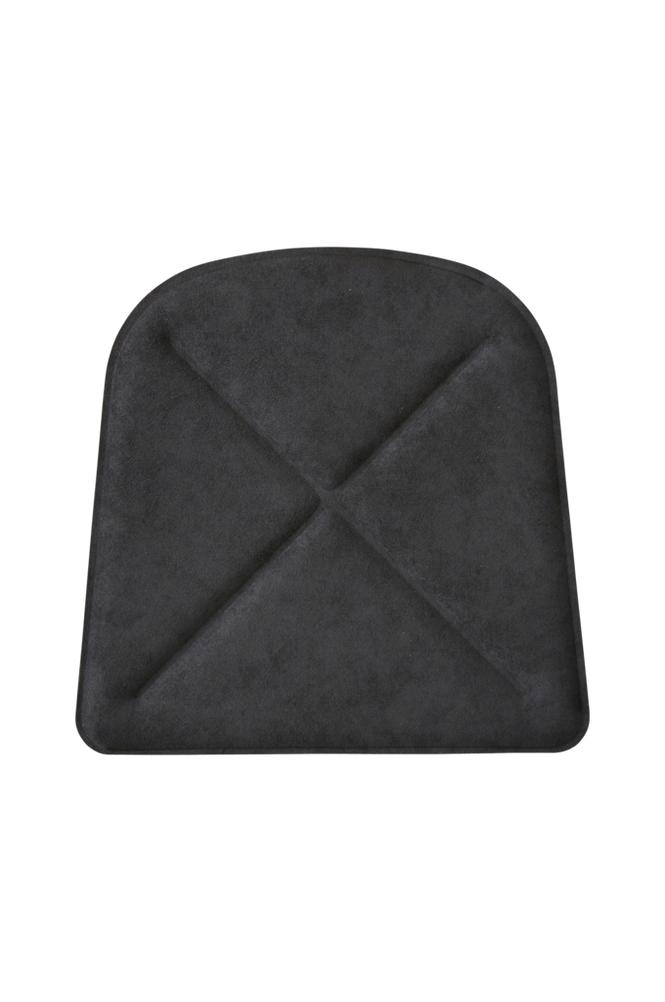 Tolix Istuintyyny tuoleille A + A56