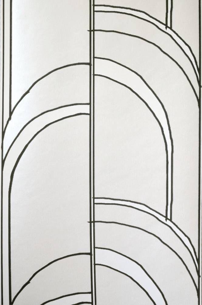Mimou Arches tapetti
