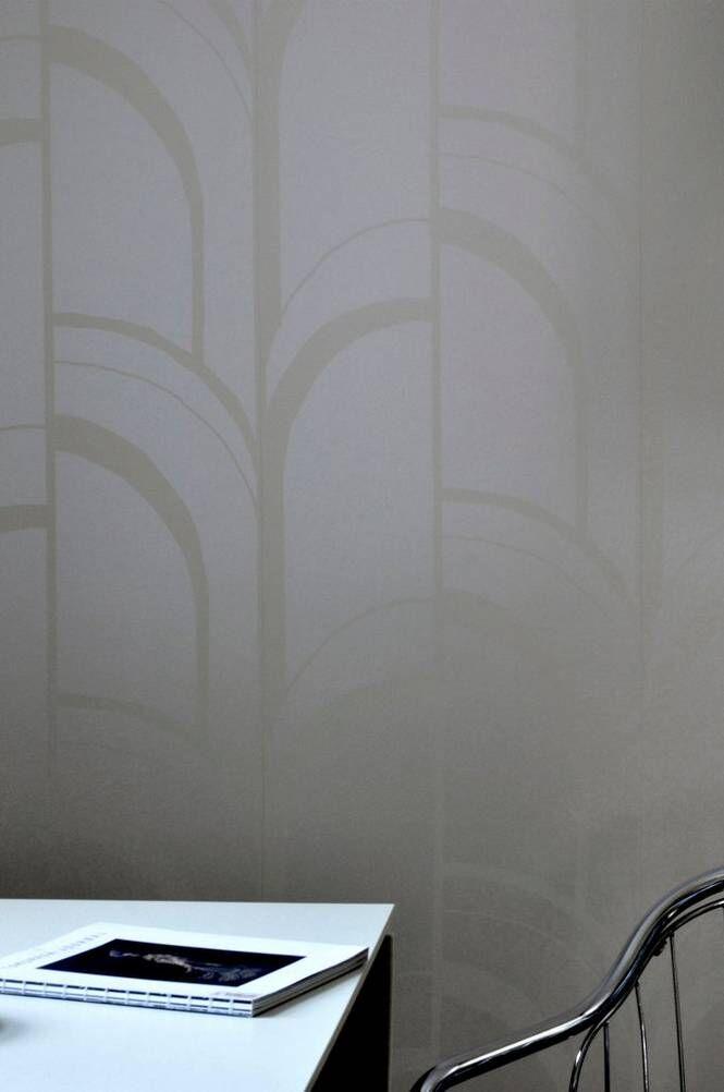 Mimou Reflection-tapetti