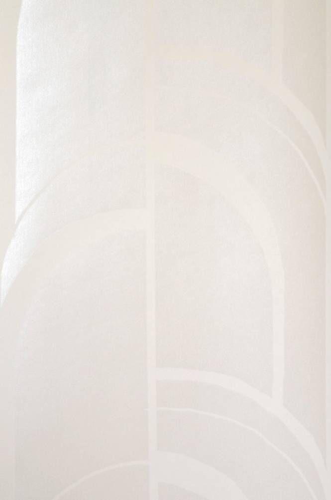 Mimou Reflection tapetti
