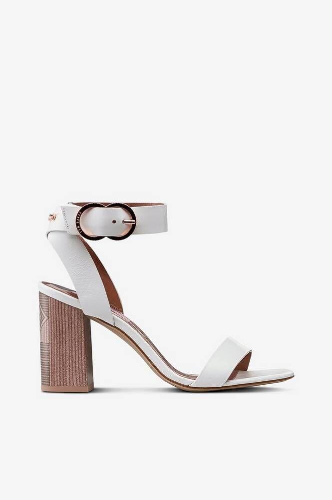 Ted Baker Vallama-sandaletit