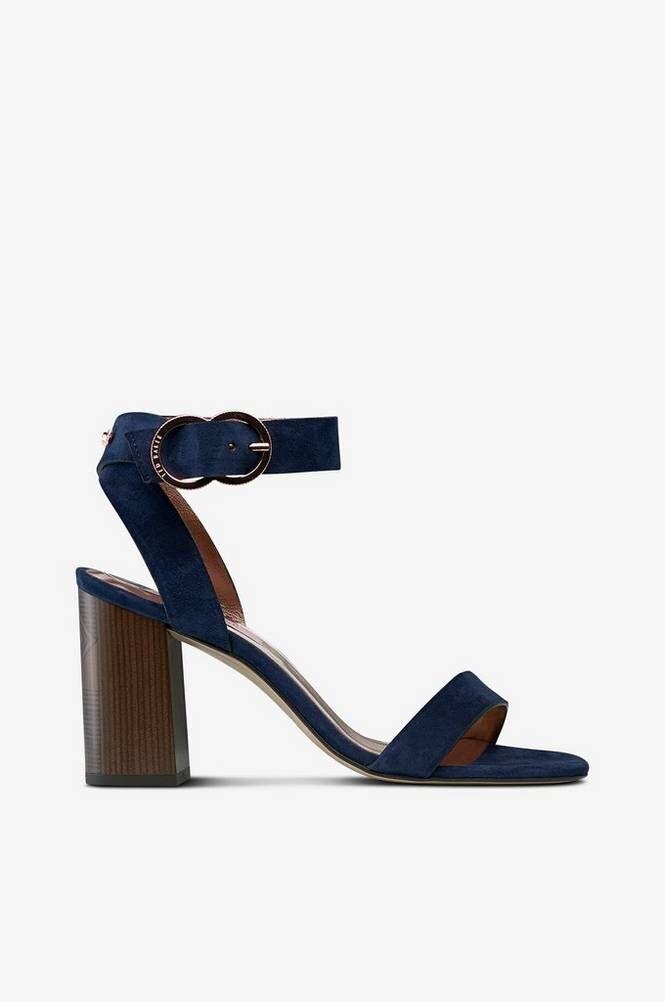 Ted Baker Valamas-sandaletit