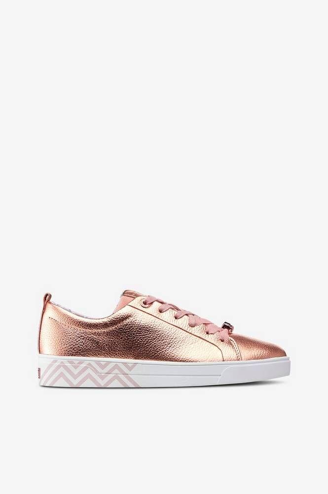 Ted Baker Kelleip-kengät