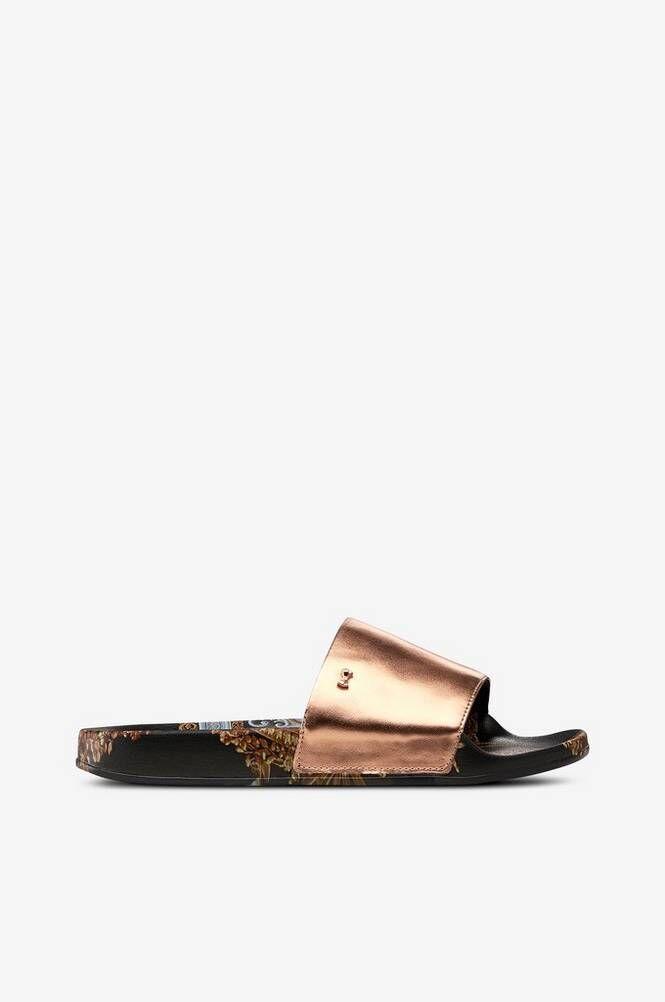 Ted Baker Aveline-sandaalit