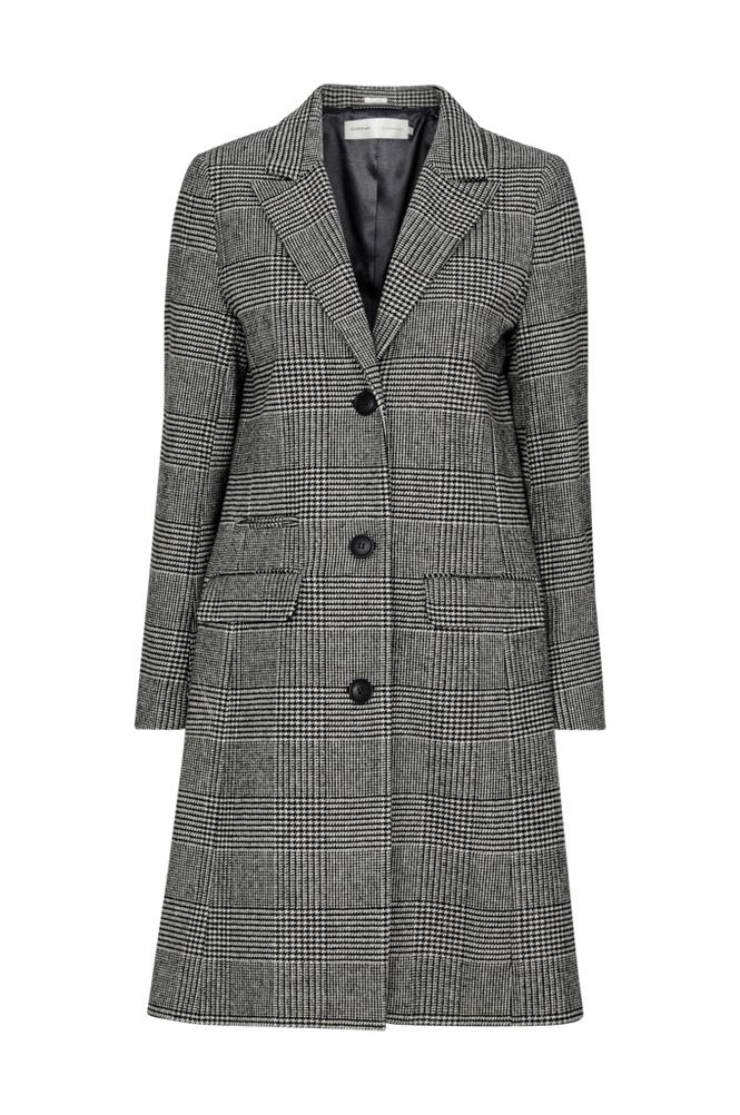 InWear Sage Classic Coat -takki