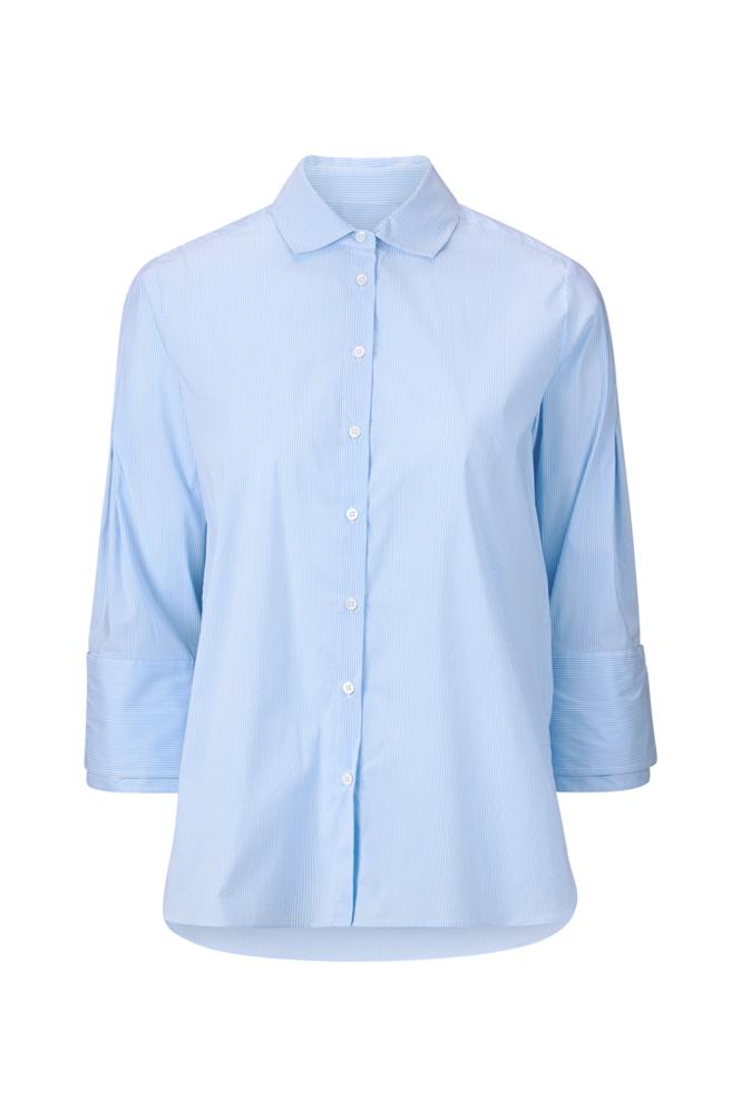 Second Female Pure Shirt -paita