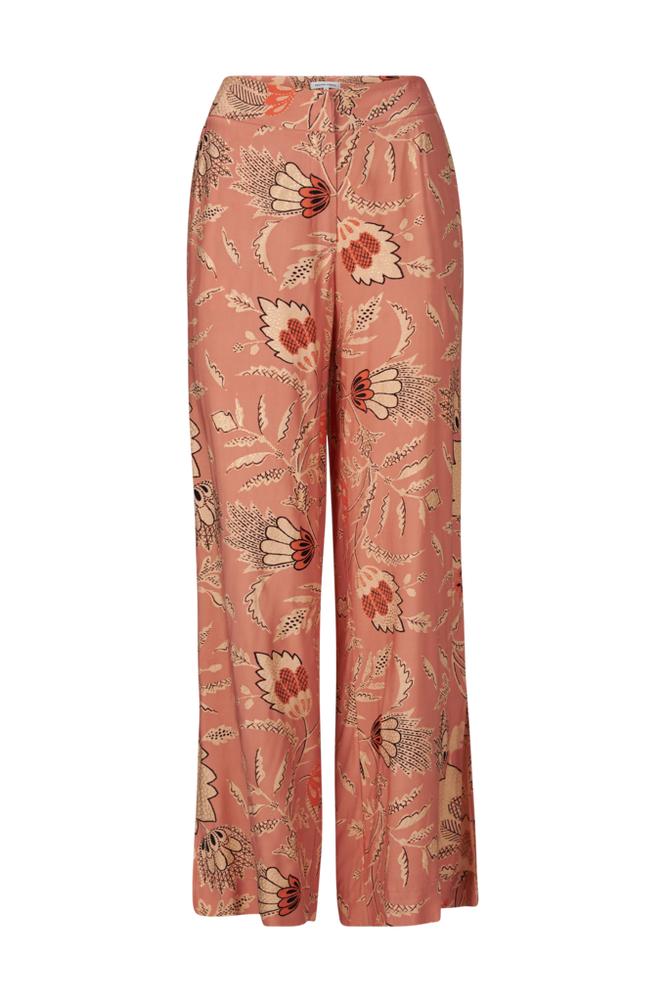 Second Female Frappo Trousers -housut