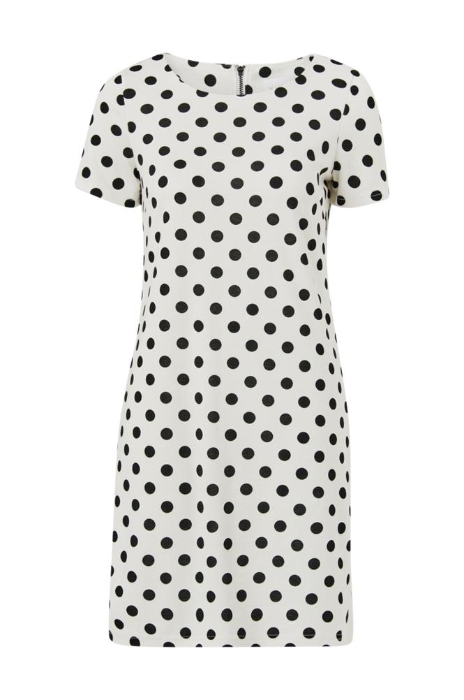 Image of Vila viTinny New S/S Dress mekko