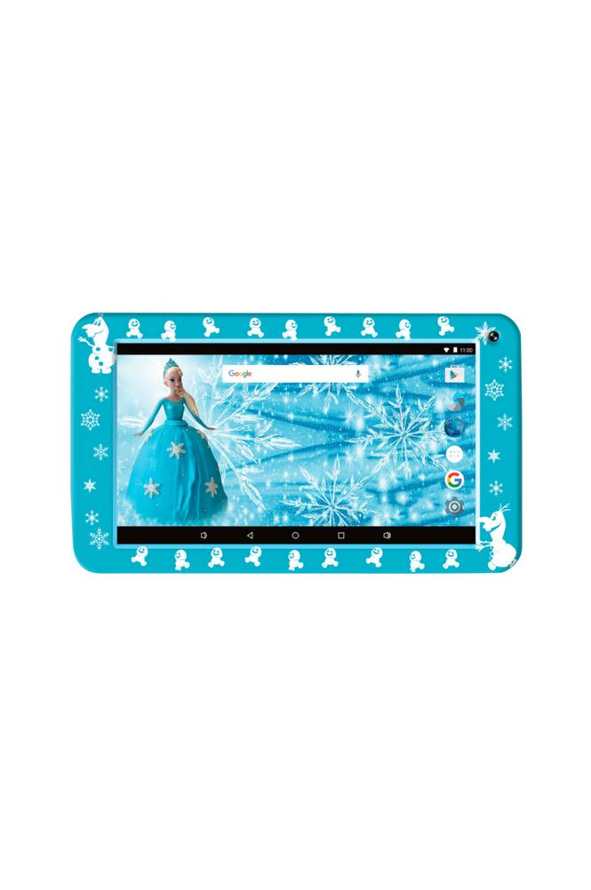 eSTAR Frozen 7  -tabletti