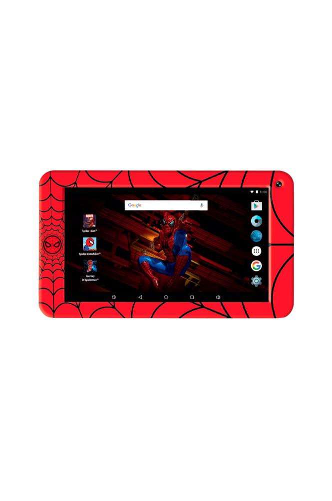 eSTAR Spider Man 7  -tabletti