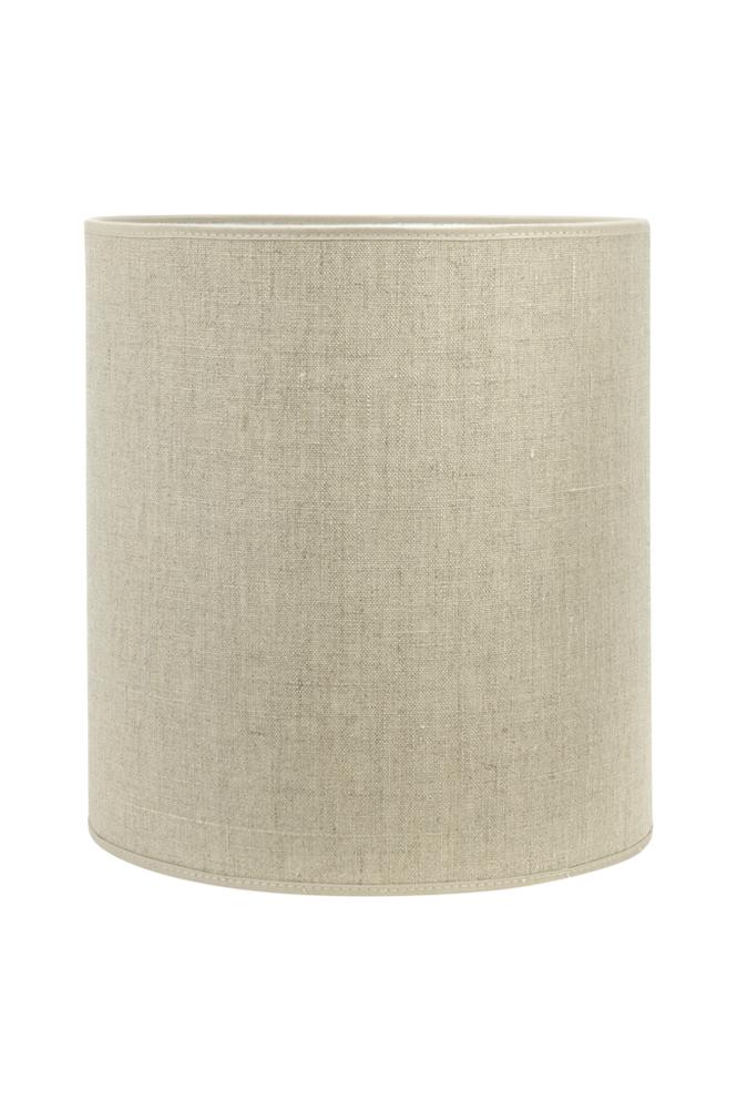 PR Home Celyn-lampunvarjostin 17 cm