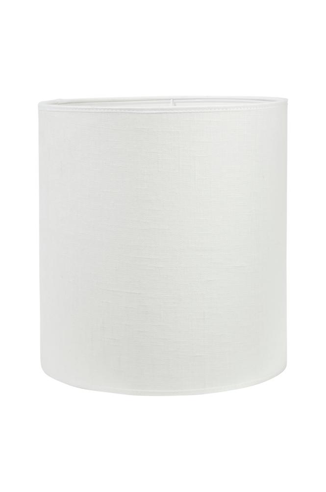 PR Home Celyn-lampunvarjostin 15 cm