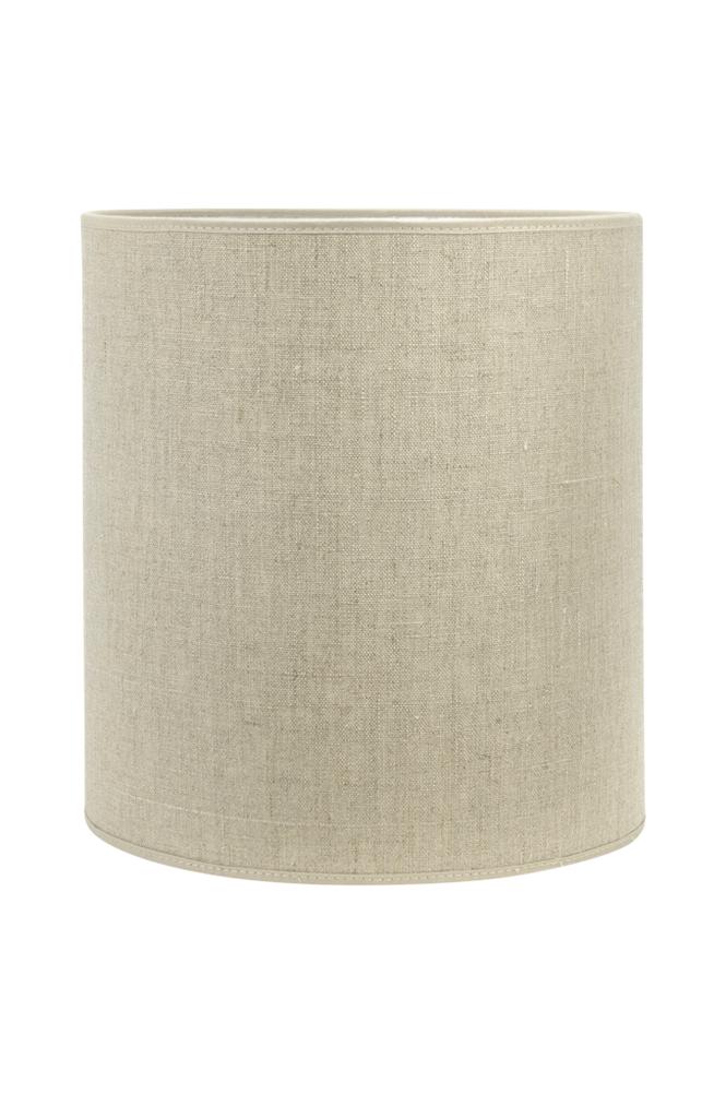PR Home Celyn-lampunvarjostin 30 cm