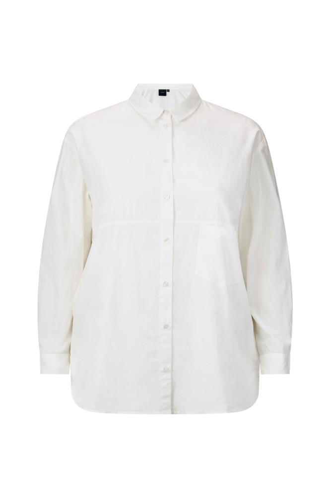 I.scenery jriBindhu LS Shirt -paita
