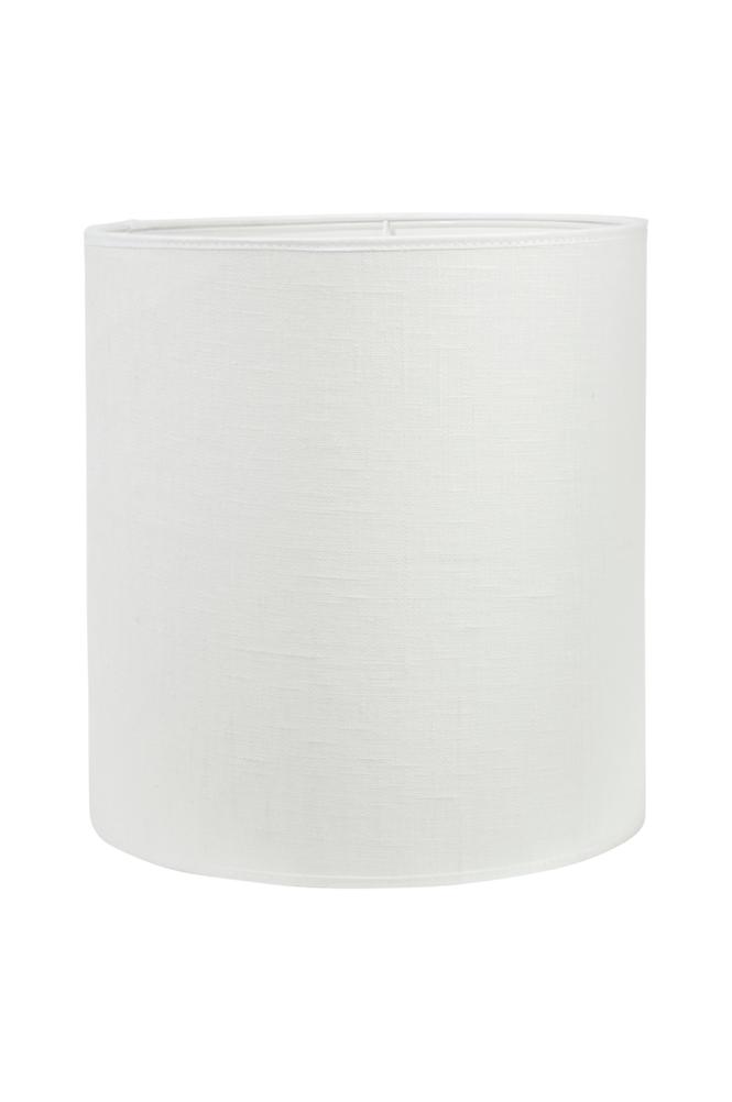 PR Home Celyn-lampunvarjostin 50 cm