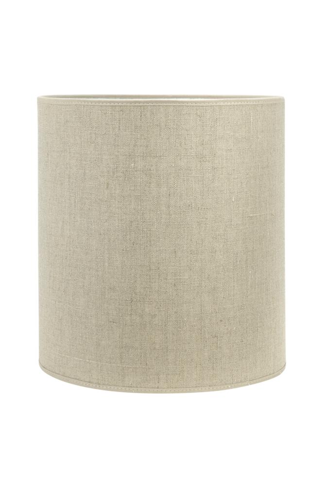 PR Home Celyn-lampunvarjostin 25 cm
