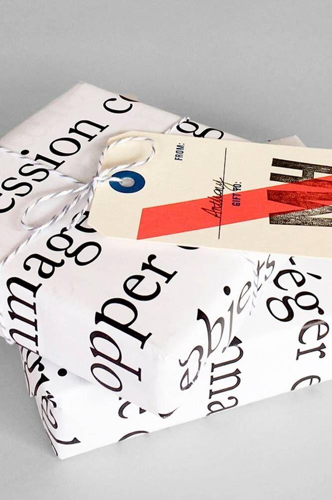 Le sac Le Papier D emballage lahjapaperi