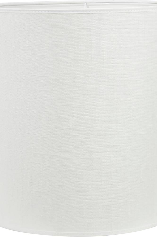 PR Home Celyn-lampunvarjostin 20 cm