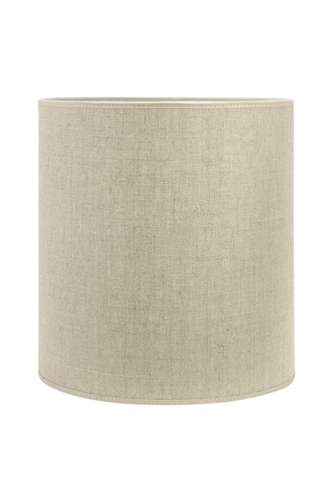 PR Home Celyn-lampunvarjostin 40 cm