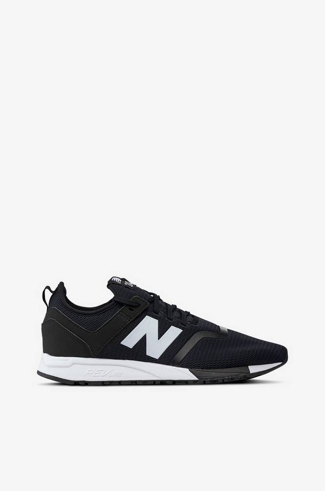 New Balance 247 Engineered Mesh -tennarit