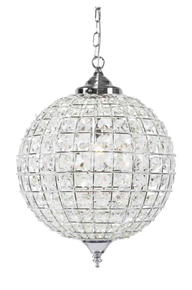 Globen lighting Isabelle XL -kattovalaisin