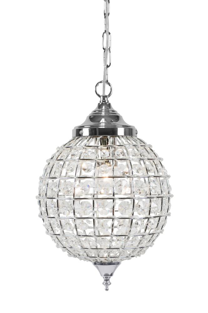 Globen lighting Isabelle-kattovalaisin
