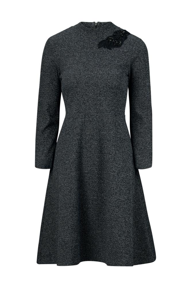 Jumperfabriken Amber Dress -mekko