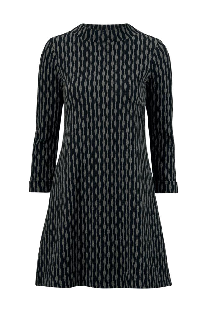 Jumperfabriken Hedvig Dress -mekko