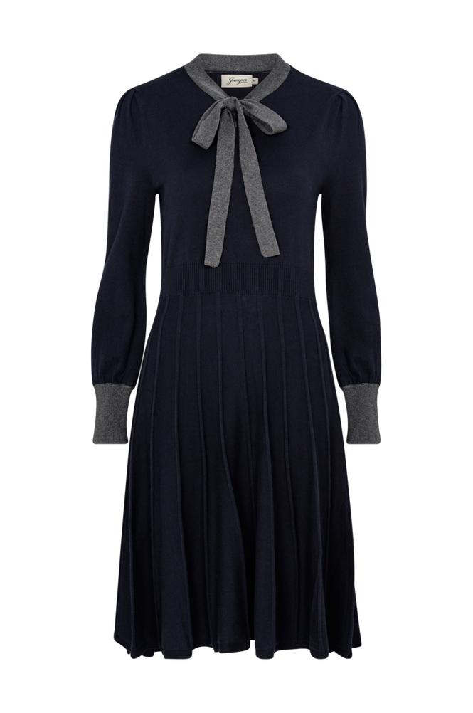 Jumperfabriken Vilhelmina Dress -mekko