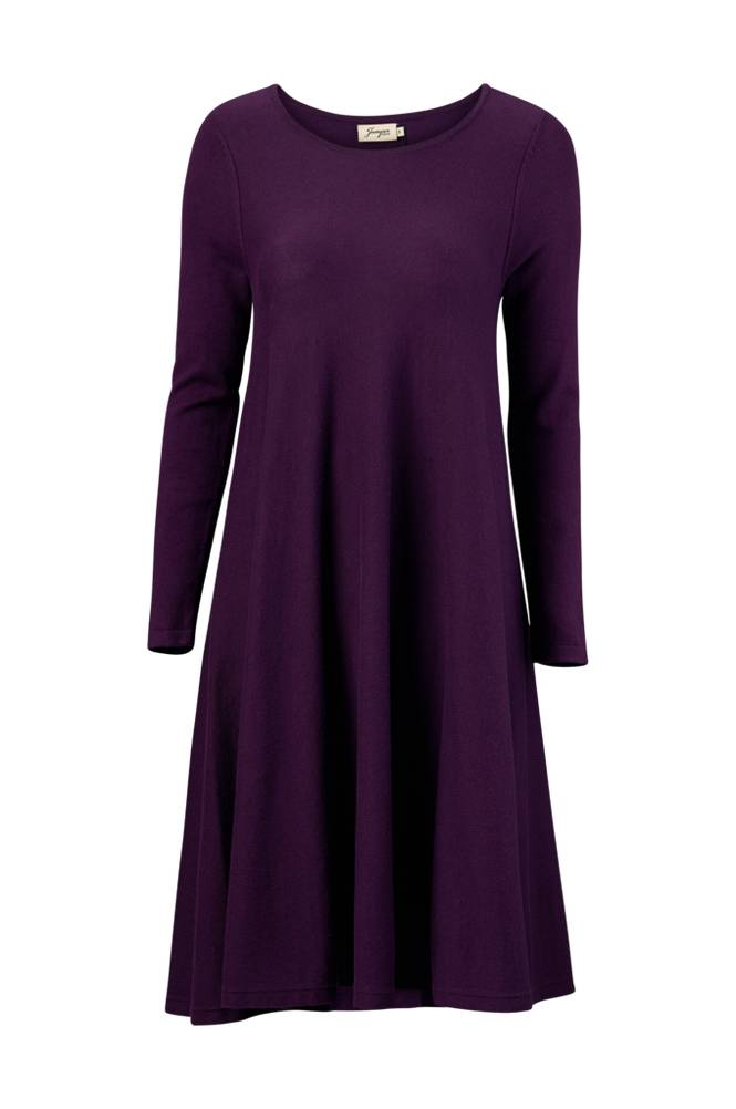 Jumperfabriken Marcella Dress -mekko