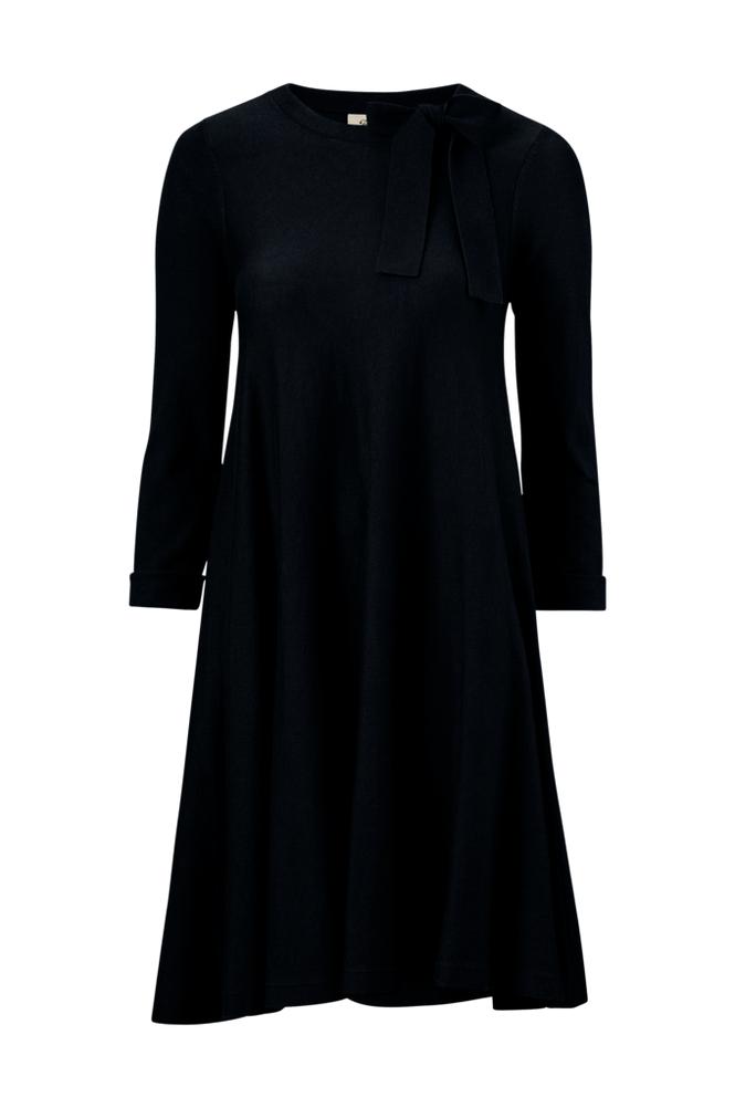 Jumperfabriken Athena Dress -mekko