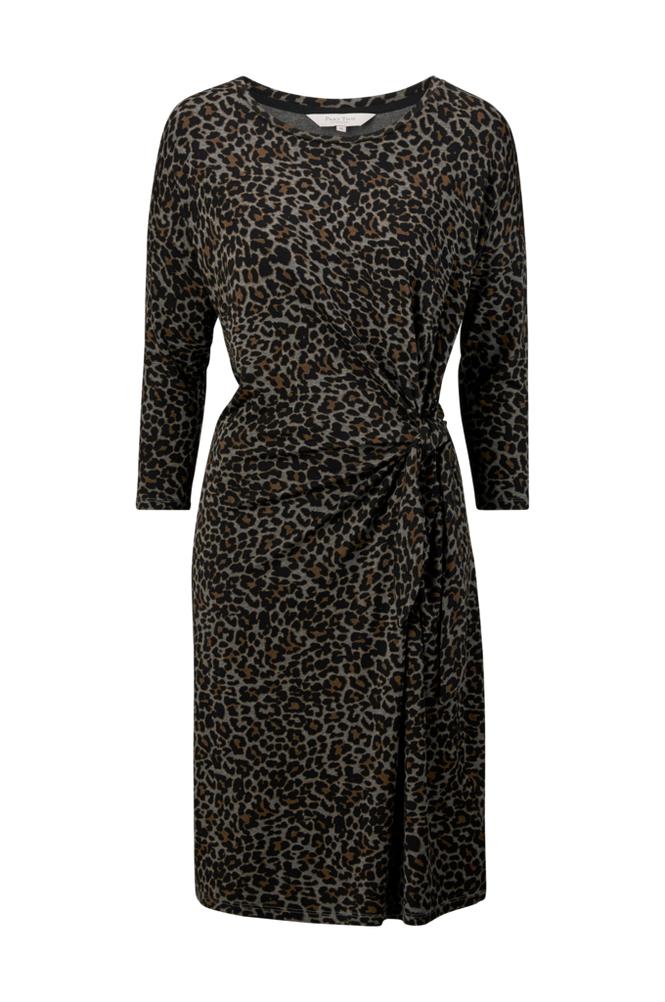 Part Two Moxie Dress -mekko