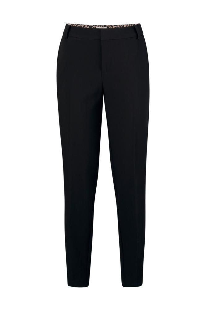 Part Two Clea Pants -housut
