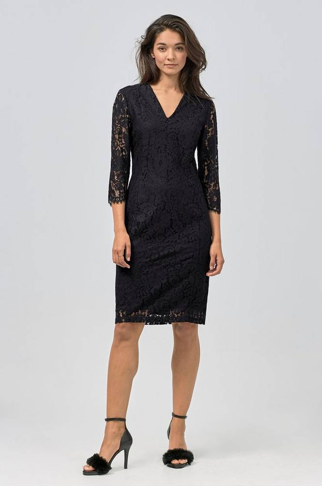 InWear Zada Dress -mekko