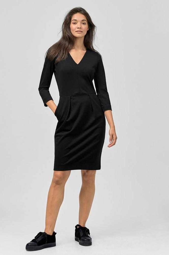 InWear Nira Dress -mekko