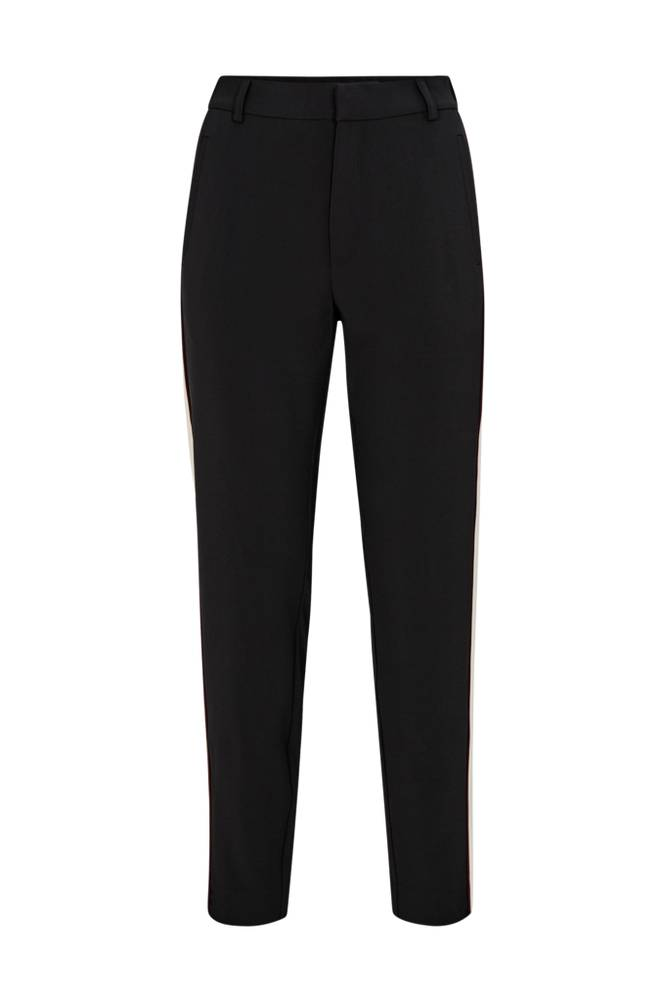 InWear Greer Pant Nica Fit -housut