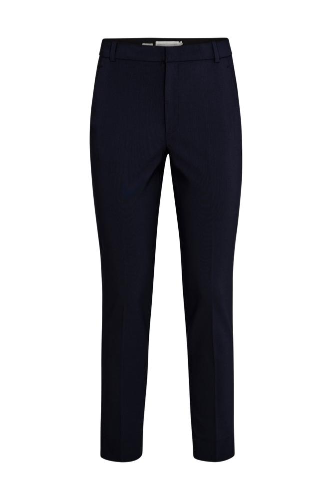 InWear Zella Pant -housut