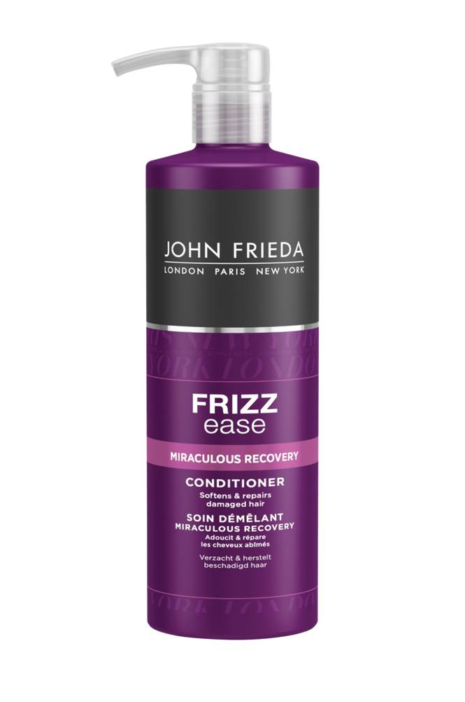 John Frieda Frizz EaseMiraculous Recovery Conditioner 500 ml